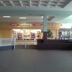 Schuylkill-Mall-13.jpg