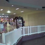 Schuylkill-Mall-14.jpg