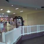 Schuylkill-Mall-14.jpg