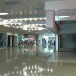 Schuylkill-Mall-15.jpg