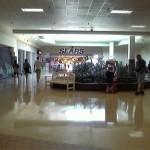 Schuylkill-Mall-16.jpg
