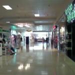 Schuylkill-Mall-17.jpg