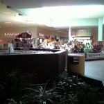 Schuylkill-Mall-19.jpg