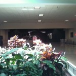 Schuylkill-Mall-20.jpg