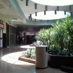 Schuylkill-Mall-22.jpg