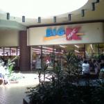 Schuylkill-Mall-23.jpg