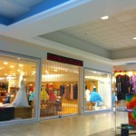 southridge-mall-des-moines-41