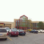 southridge-mall-des-moines-47