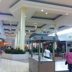 southridge-mall-des-moines-49