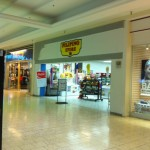 southridge-mall-des-moines-52