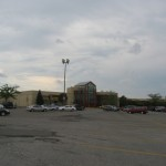 southridge-mall-des-moines-iowa-02