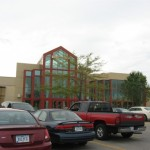 southridge-mall-des-moines-iowa-04