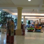 southridge-mall-des-moines-iowa-05