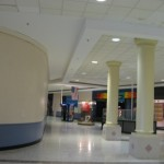 southridge-mall-des-moines-iowa-06