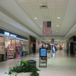 southridge-mall-des-moines-iowa-10
