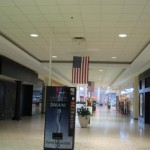 southridge-mall-des-moines-iowa-12