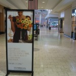 southridge-mall-des-moines-iowa-13