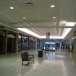 southridge-mall-des-moines-iowa-14