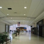 southridge-mall-des-moines-iowa-15