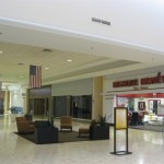 southridge-mall-des-moines-iowa-17