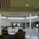 southridge-mall-des-moines-iowa-20