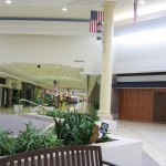 southridge-mall-des-moines-iowa-21
