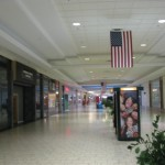southridge-mall-des-moines-iowa-24