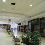 southridge-mall-des-moines-iowa-25