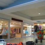 southridge-mall-des-moines-iowa-26