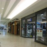 southridge-mall-des-moines-iowa-28