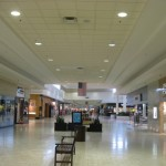 southridge-mall-des-moines-iowa-29