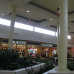 southridge-mall-des-moines-iowa-30