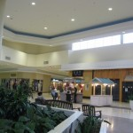 southridge-mall-des-moines-iowa-31