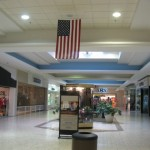 southridge-mall-des-moines-iowa-32