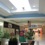 southridge-mall-des-moines-iowa-33
