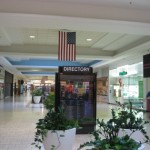 southridge-mall-des-moines-iowa-35