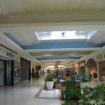 southridge-mall-des-moines-iowa-38