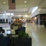 southridge-mall-des-moines-iowa-40