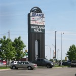 oakland-mall-01