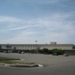 oakland-mall-02