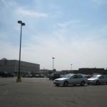 oakland-mall-03