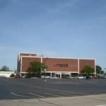 oakland-mall-12