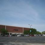 oakland-mall-13