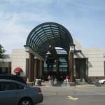 oakland-mall-14