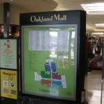 oakland-mall-15