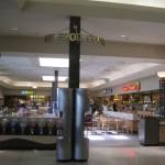 oakland-mall-16