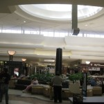 oakland-mall-17