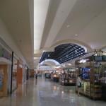 oakland-mall-18