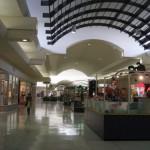 oakland-mall-20