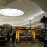oakland-mall-21